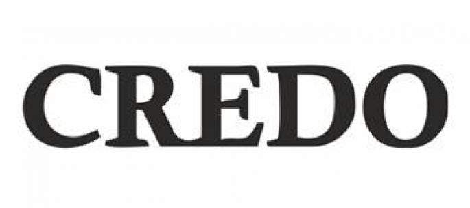CREDO Католицький суспільно-релігійний сайт