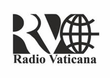 Радіо Ватикану